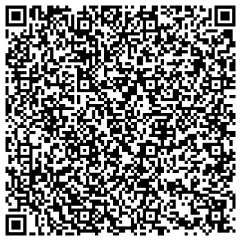 QR-Code - HMT - Bernd Herrmann