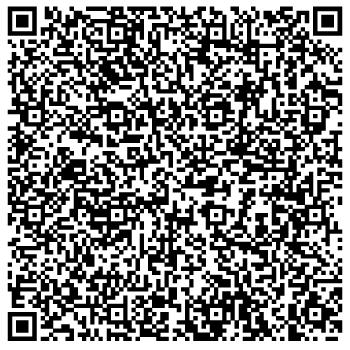 QR-Code - HMT - Christian Schreier